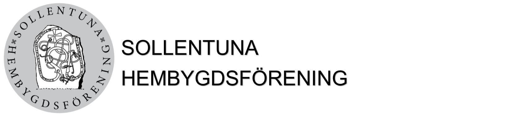 Sollentuna Hembygdsförening
